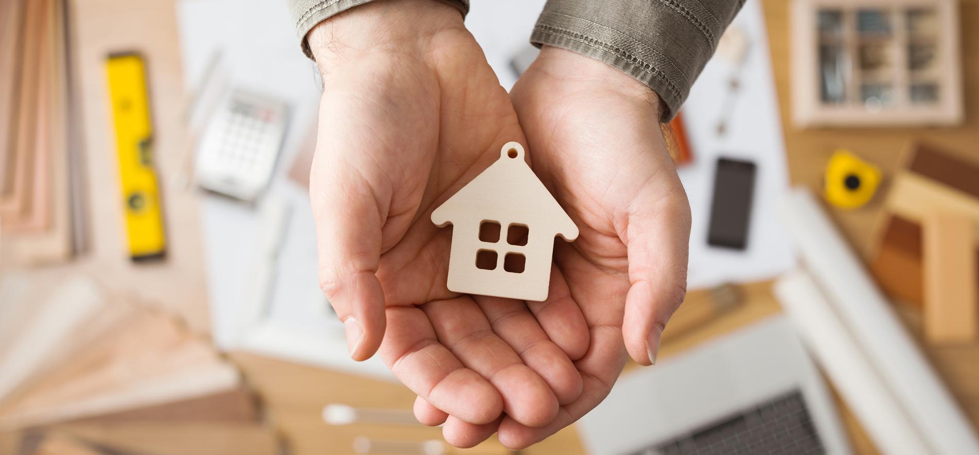 Ochrana majetku