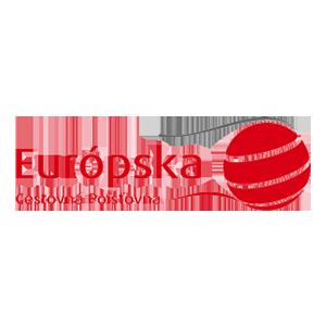 00_europska.png