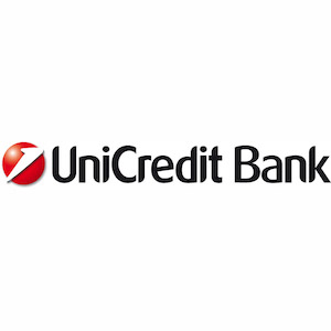 05_unicredit.png