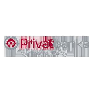 08_privat_banka.png