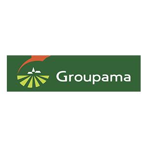 09_groupama.png