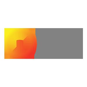 12_postova_banka.png