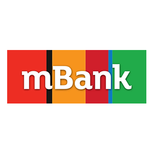 15_mbank.png