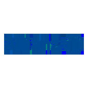 17_allianz.png