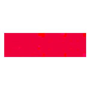 22_ergo.png