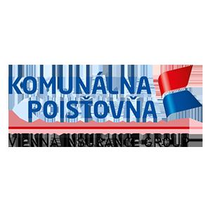 24_komunalna_poistovna.png