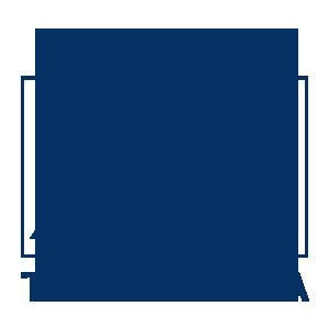 28_tatra_banka.png
