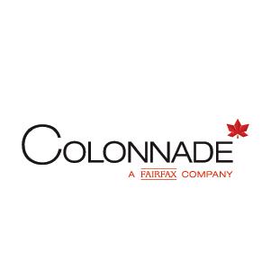 32_colonade.png