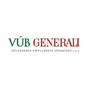 38_vub_generali.png