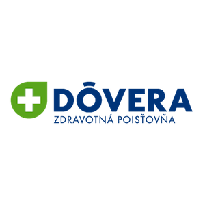 40_dovera.png