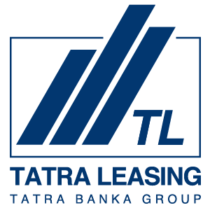 tatra-leasing.png