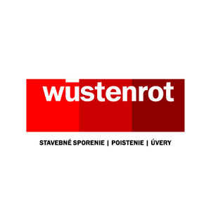 wustenrot.png
